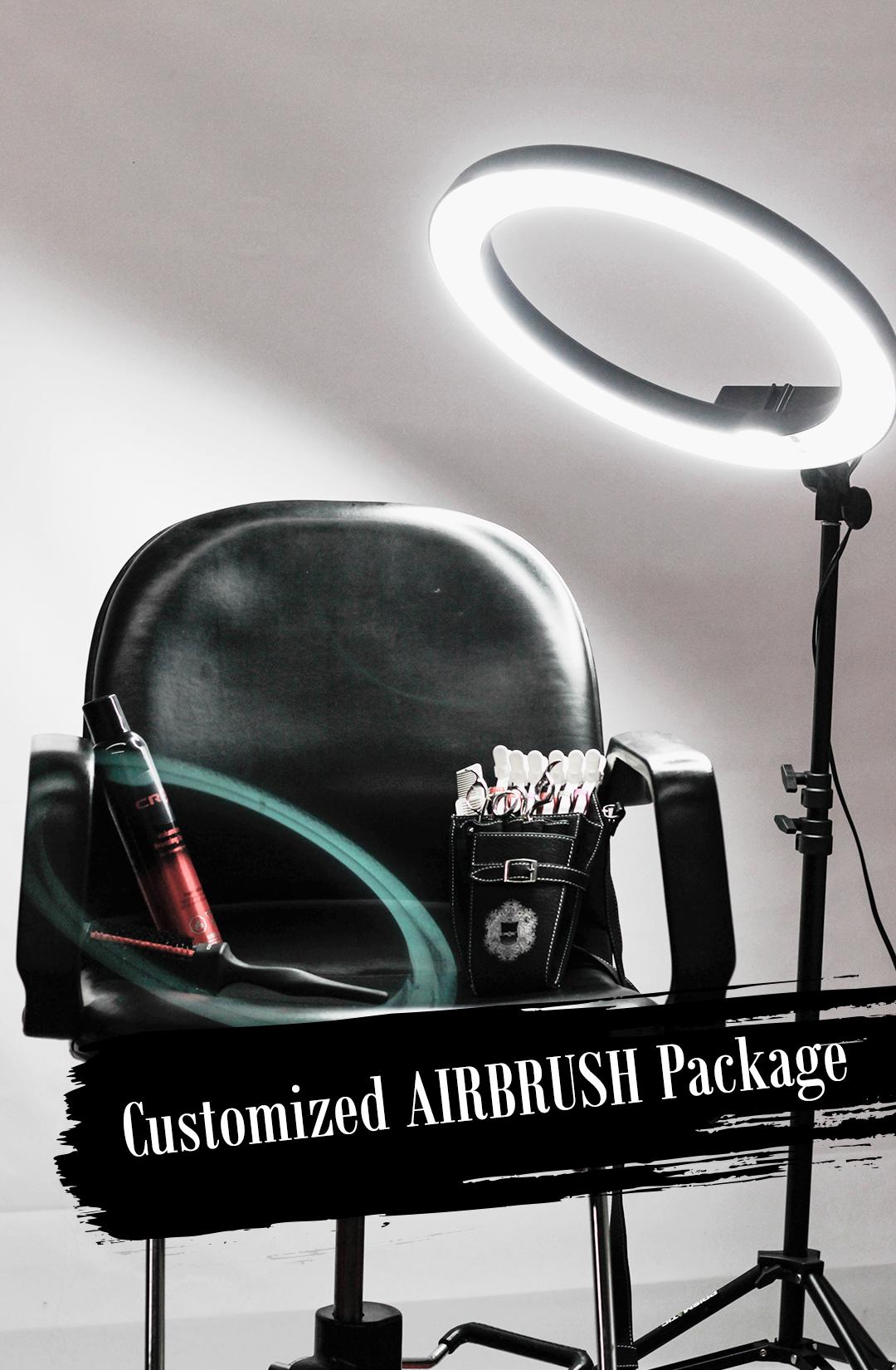 Customized AIRBRUSH Package.jpg