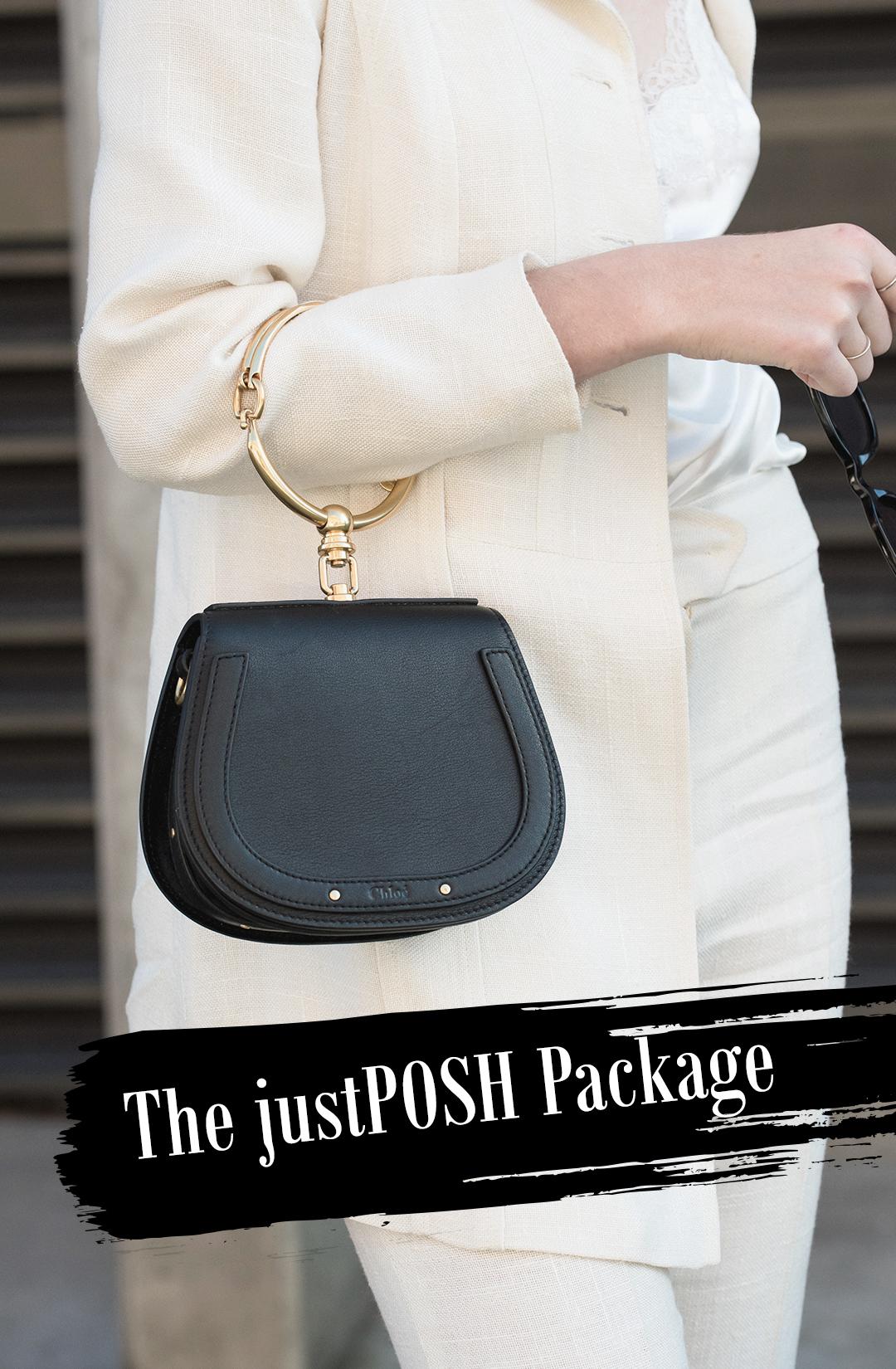 The justPOSH Package.jpg