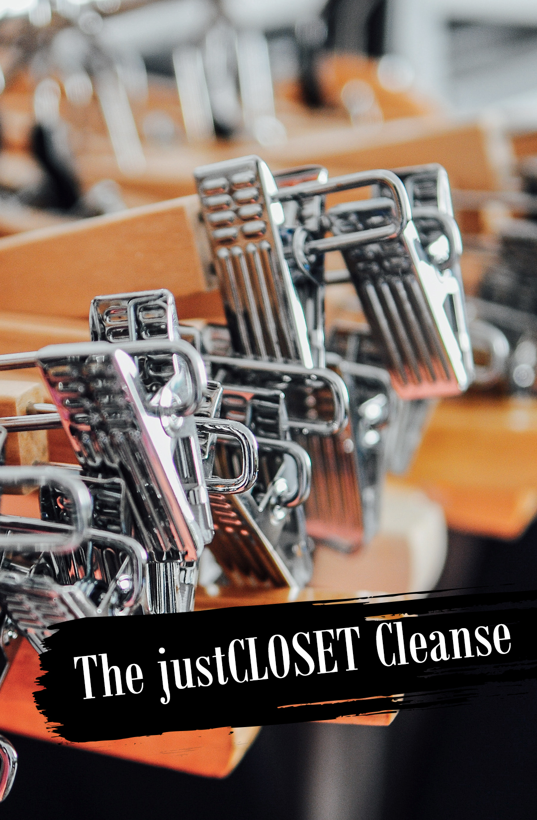 The justCLOSET Cleanse.jpg