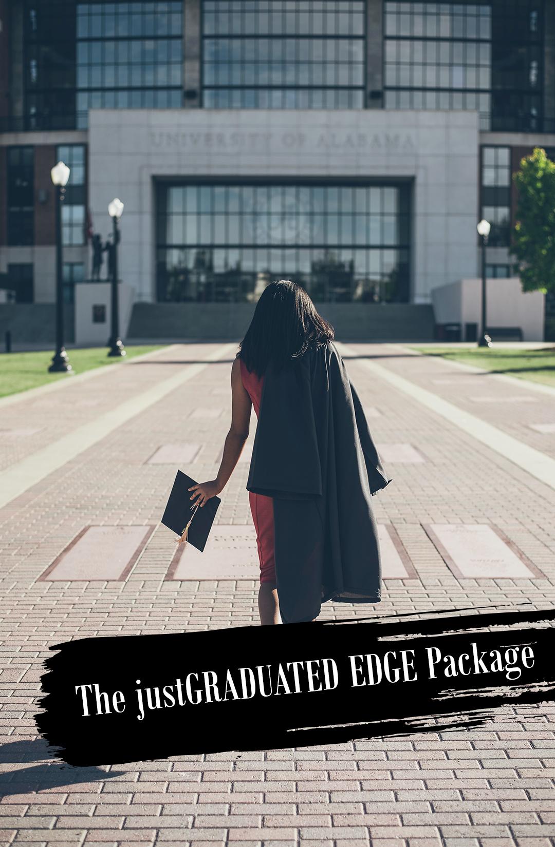 The justGRADUATED EDGE Package.jpg