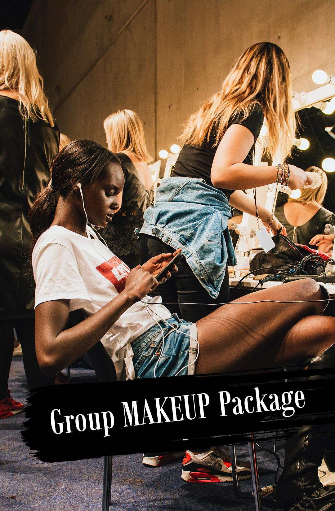 Group MAKEUP Package.jpg