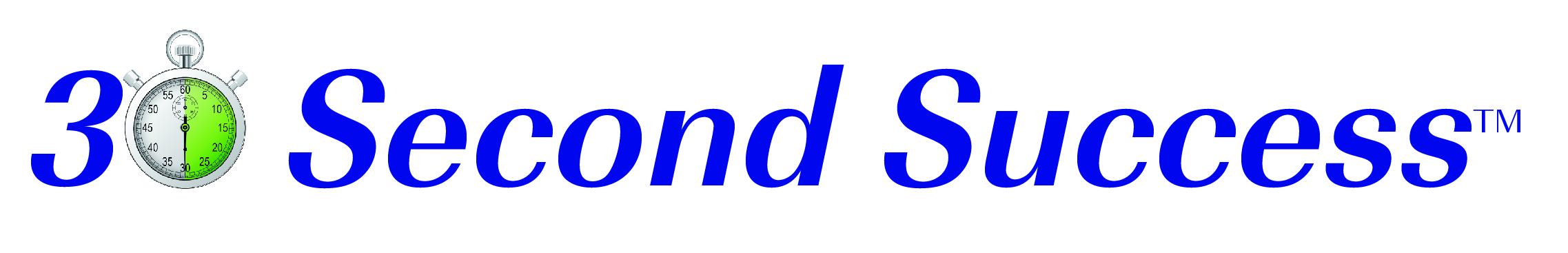 30 Second Success Logo w clock_tm-01.jpg