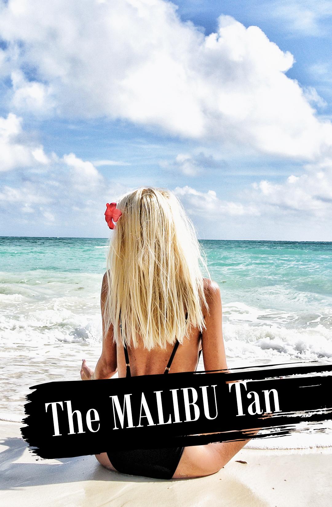 The MALIBU Tan.jpg