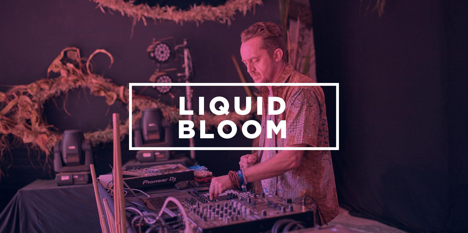 liquid bloom.jpg