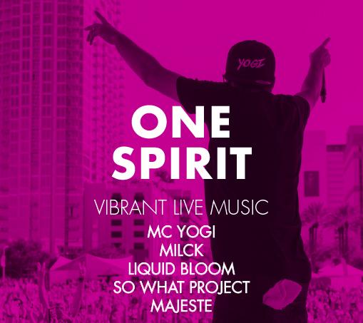 one spirit.jpg