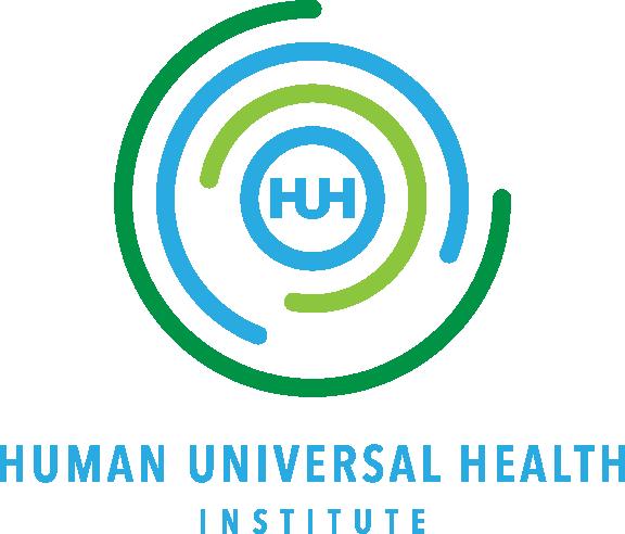 HUH logo.png