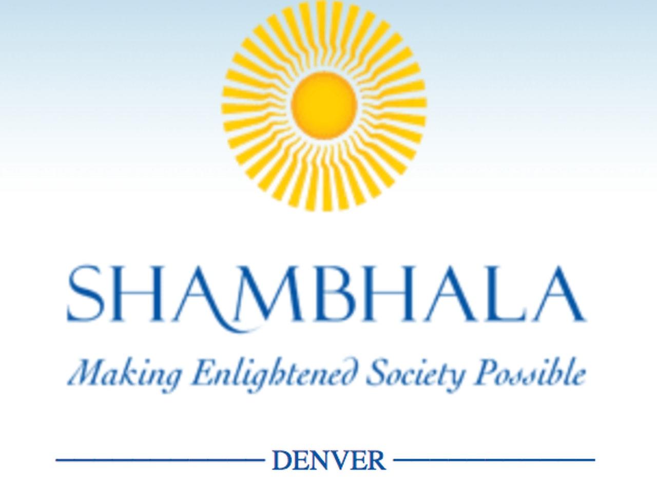Shambala Denver.jpeg