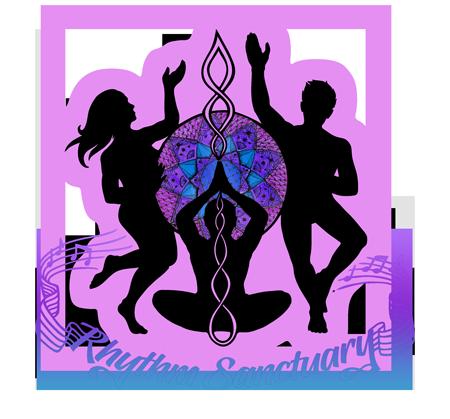 rhythm-sanctuary-logo-3.png