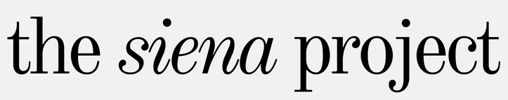 Copy of thesienaproject header (1).png