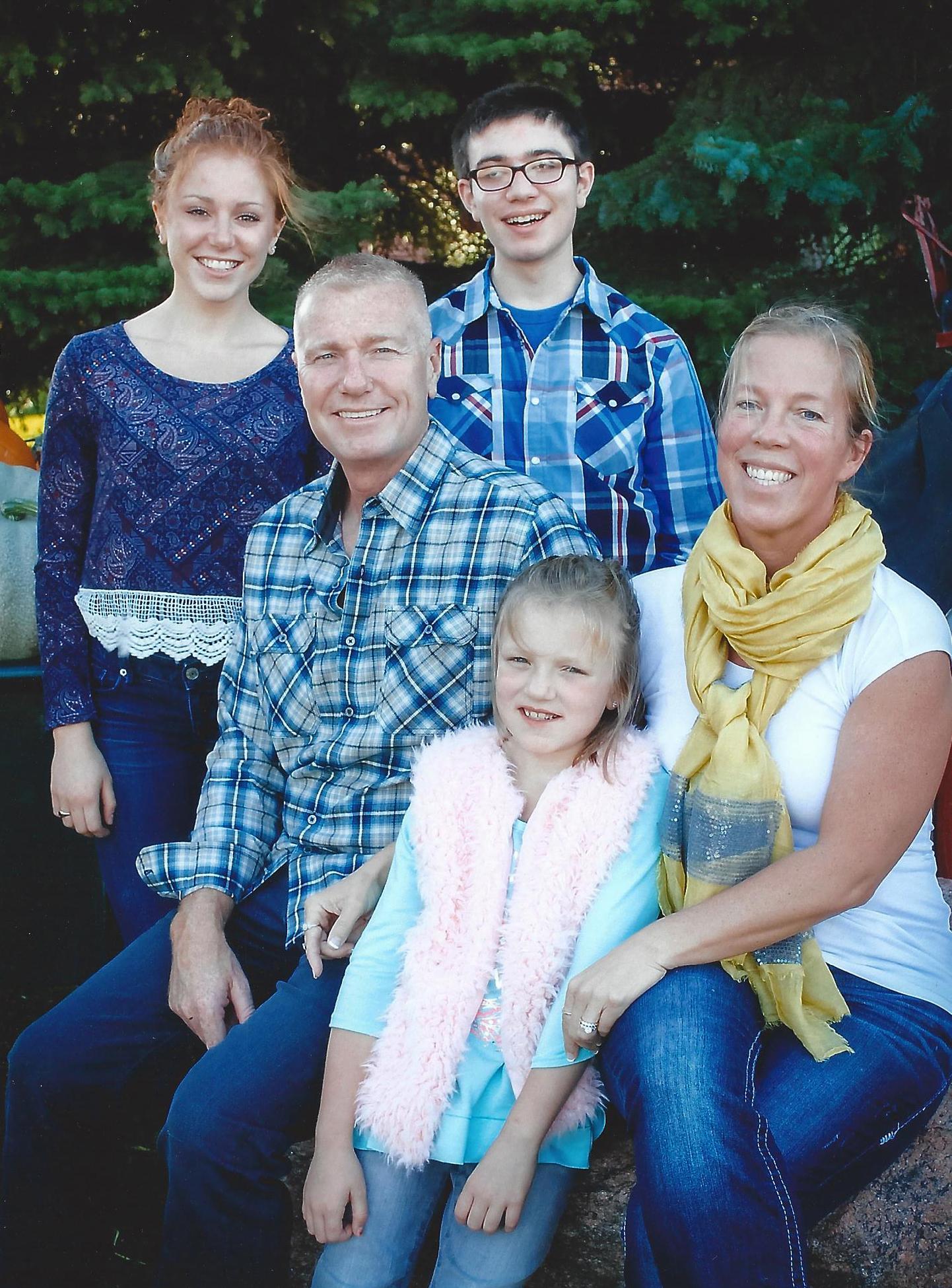 Engstrom_Family_1.jpg