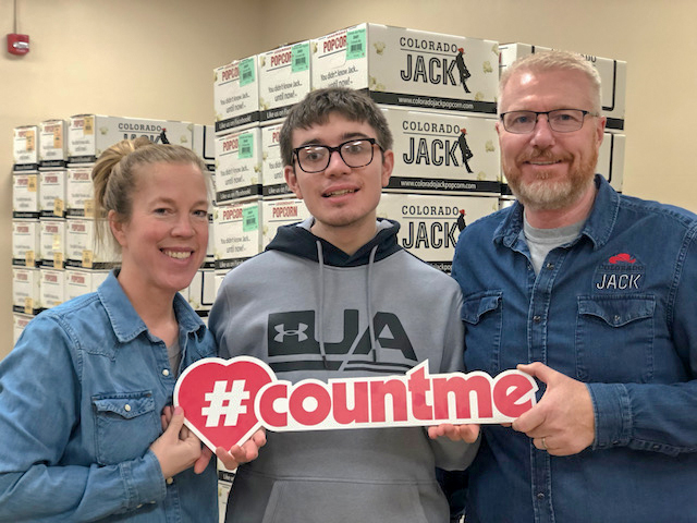 COJack-Countme.jpg