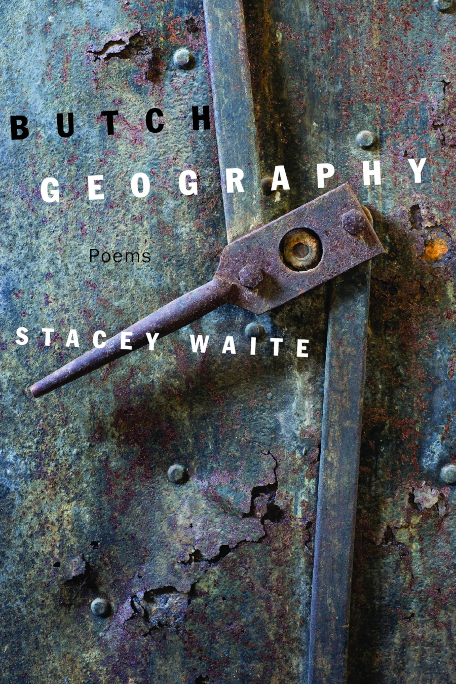 butch geography cover web.jpg