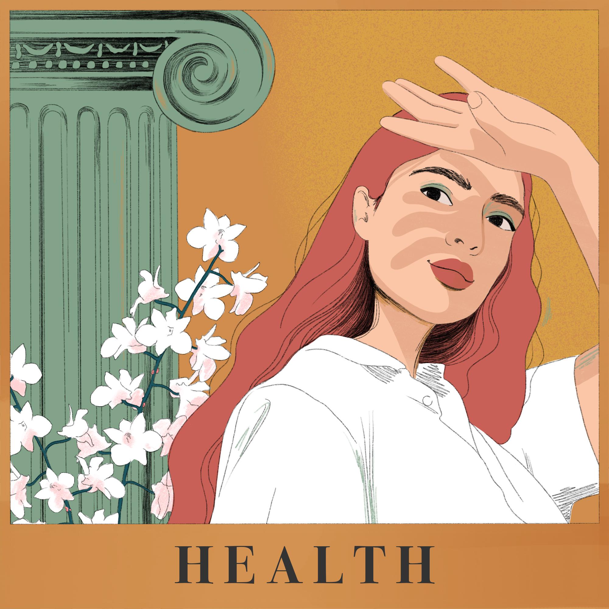 Smudge_Health.jpg