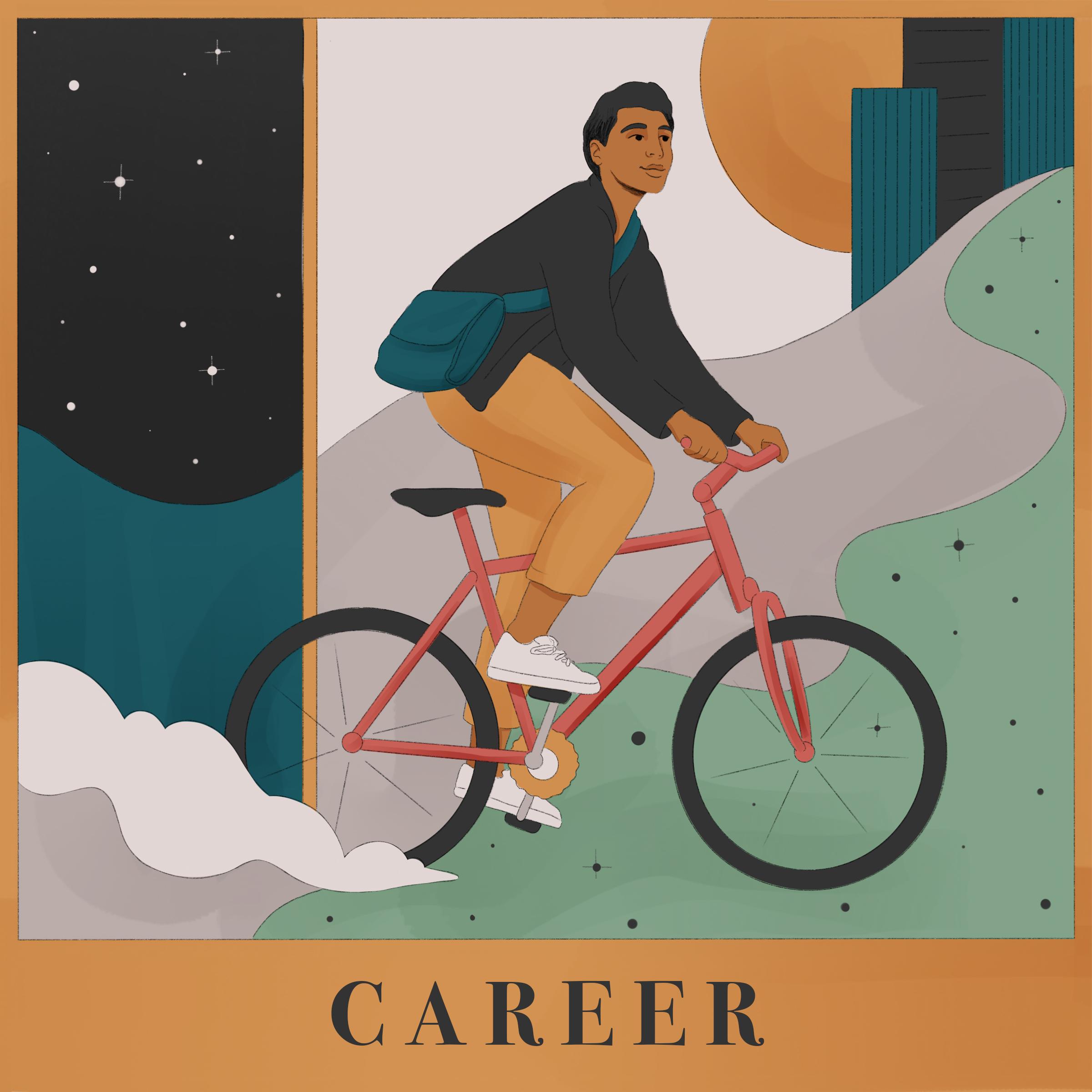 Smudge_Career.jpg