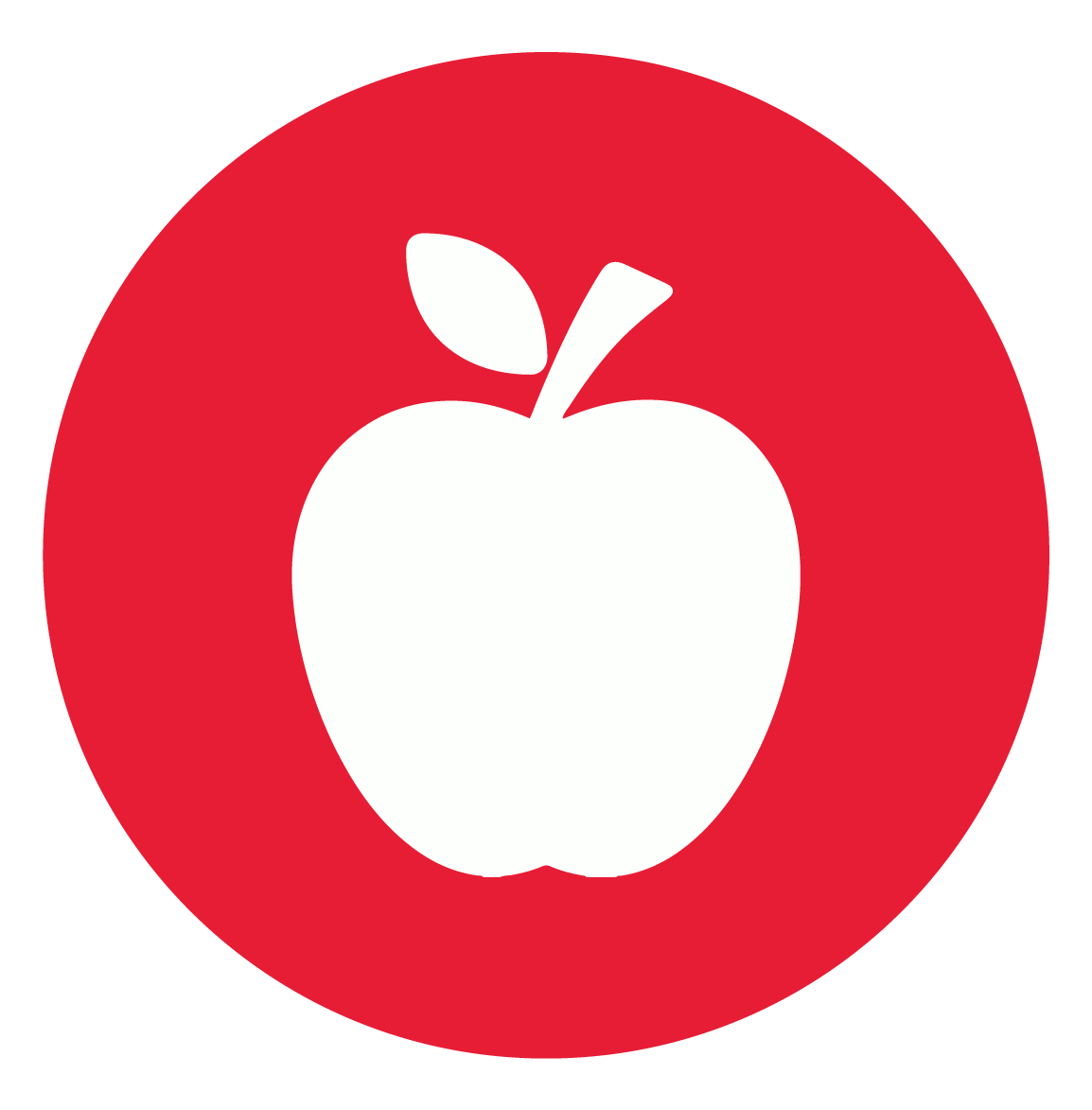 Apple_Icon-05.png