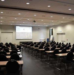 Konferanserom_storsalen.jpg