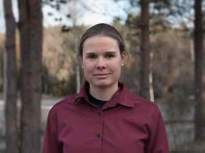 Solveig Storaas   Hotel General Manager and Chef  Qualified chef, Canada and qualified teacher.   Telephone +47 915 66 923    solveig@storaas.no
