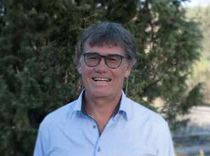 Jarle Storaas   Project Manager, Owner and Chairman    Telephone +47 971 53 210    jarle@storaas.no