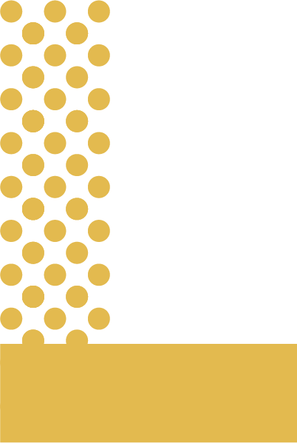 L-yellow.png