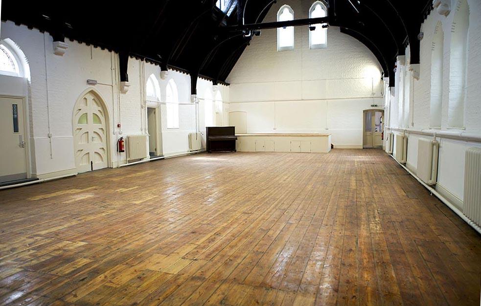 church-hall_4C.jpg