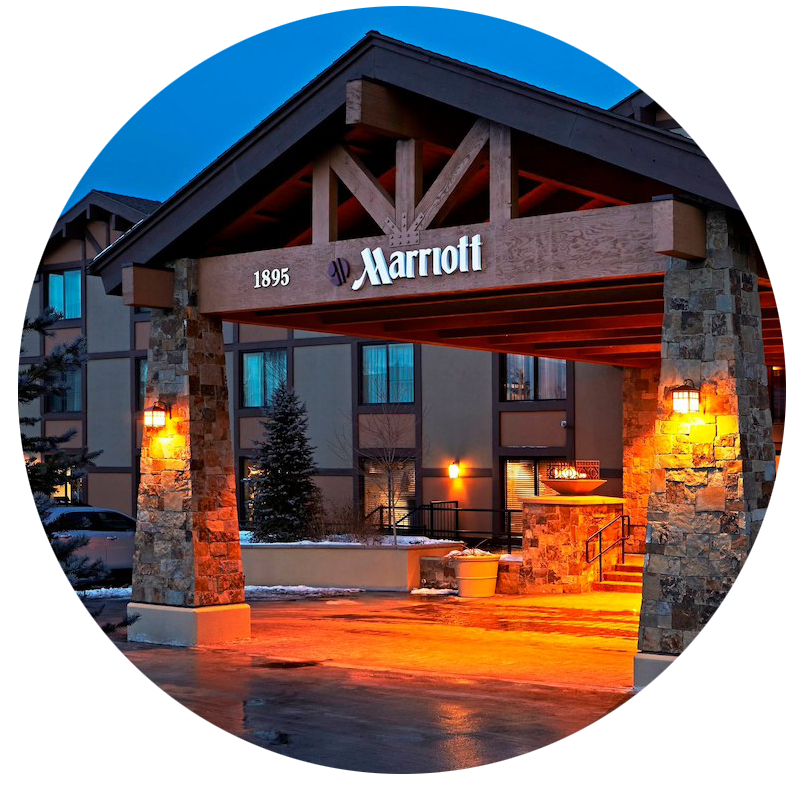 park city marriott.png
