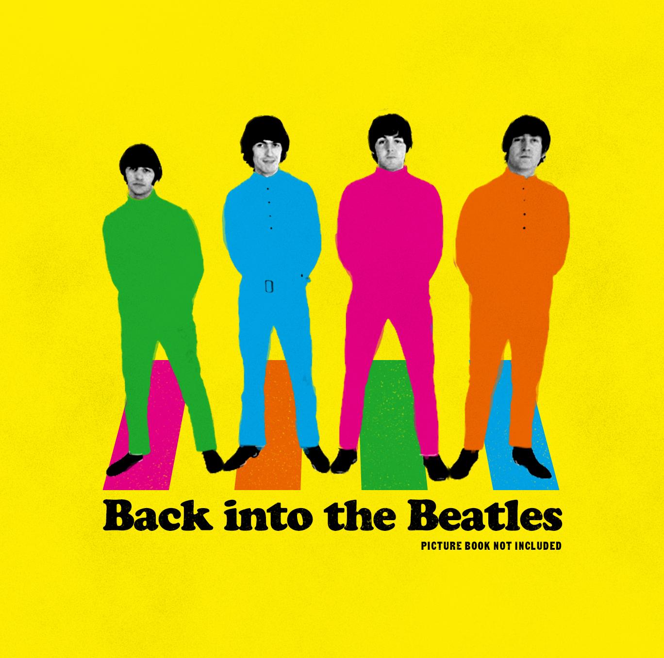 Back-into-The-Beatles-w-border.jpg