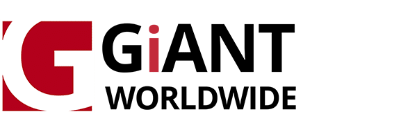 Giant Worldwide