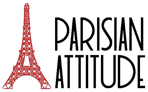 Parisian Attitude