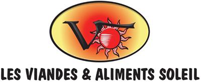 viandes+et+aliments+soleil_400.png