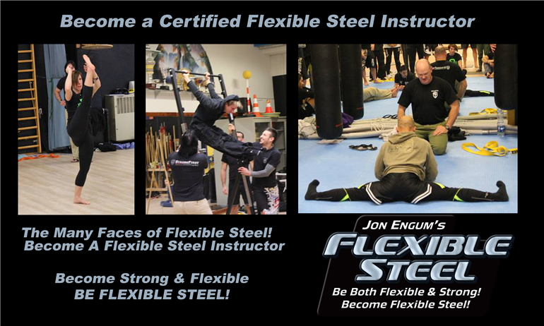 Flexible Steel-H.jpg