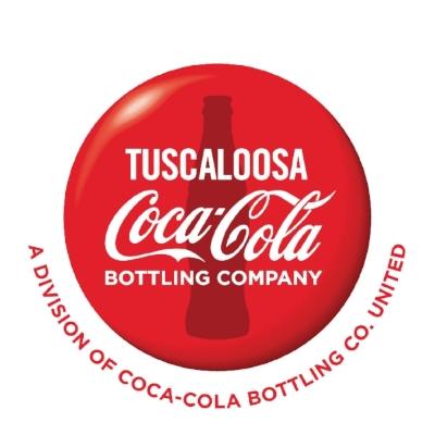 CC_United_Logo_Tuscaloosa.jpg