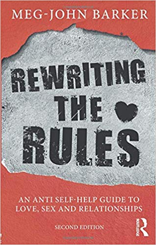 Rewriting the Rules