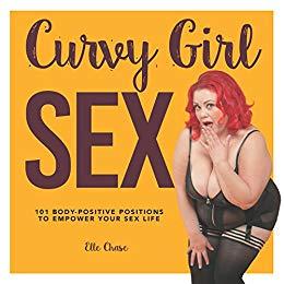 Curvy Girl Sex