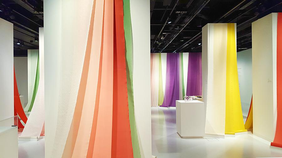Living Colours_3_japan house.jpg