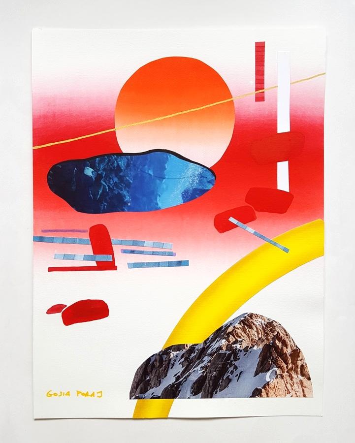 matthew+by+Gosia+Poraj+%2C+the+bright+works+project%2C+manifestation+of+dreams++through+art%2C+positive+energy