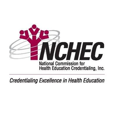NCHEC.jpg