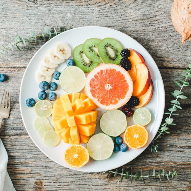 What Exactly Is A Plant-Based Diet And Why Is It Good For You?blog post positivelywell.com Cherise Pendleton health coaching