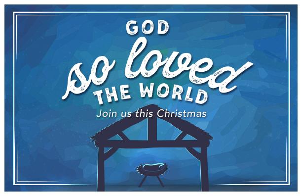 C19-GodSoLovedtheWorld-Postcard-8.5x5.5.jpg