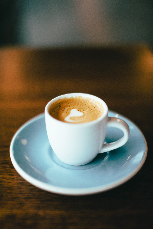 Free coffee at Tribe York.jpg