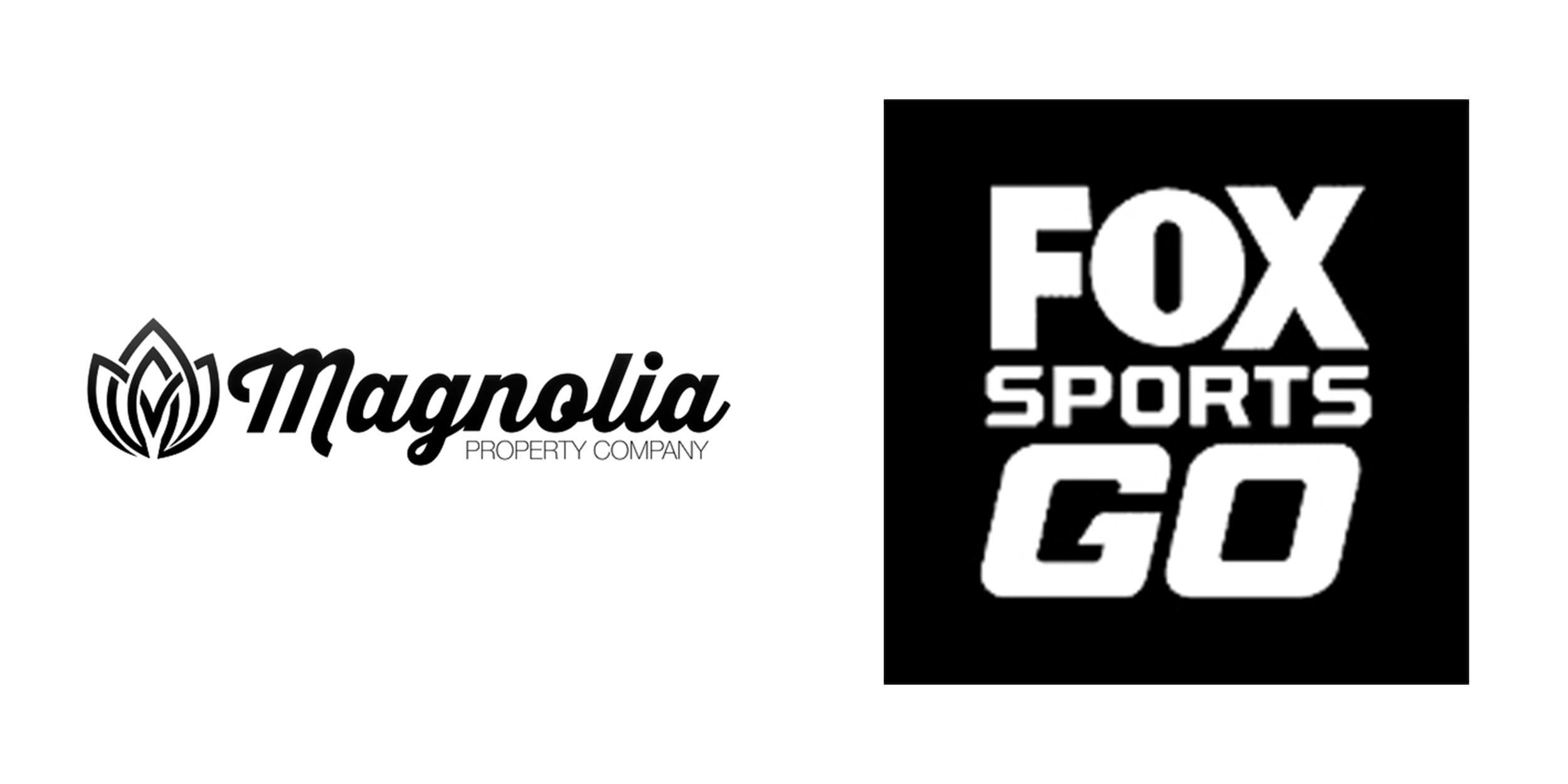 Magnolia + Fox Sports GO.png