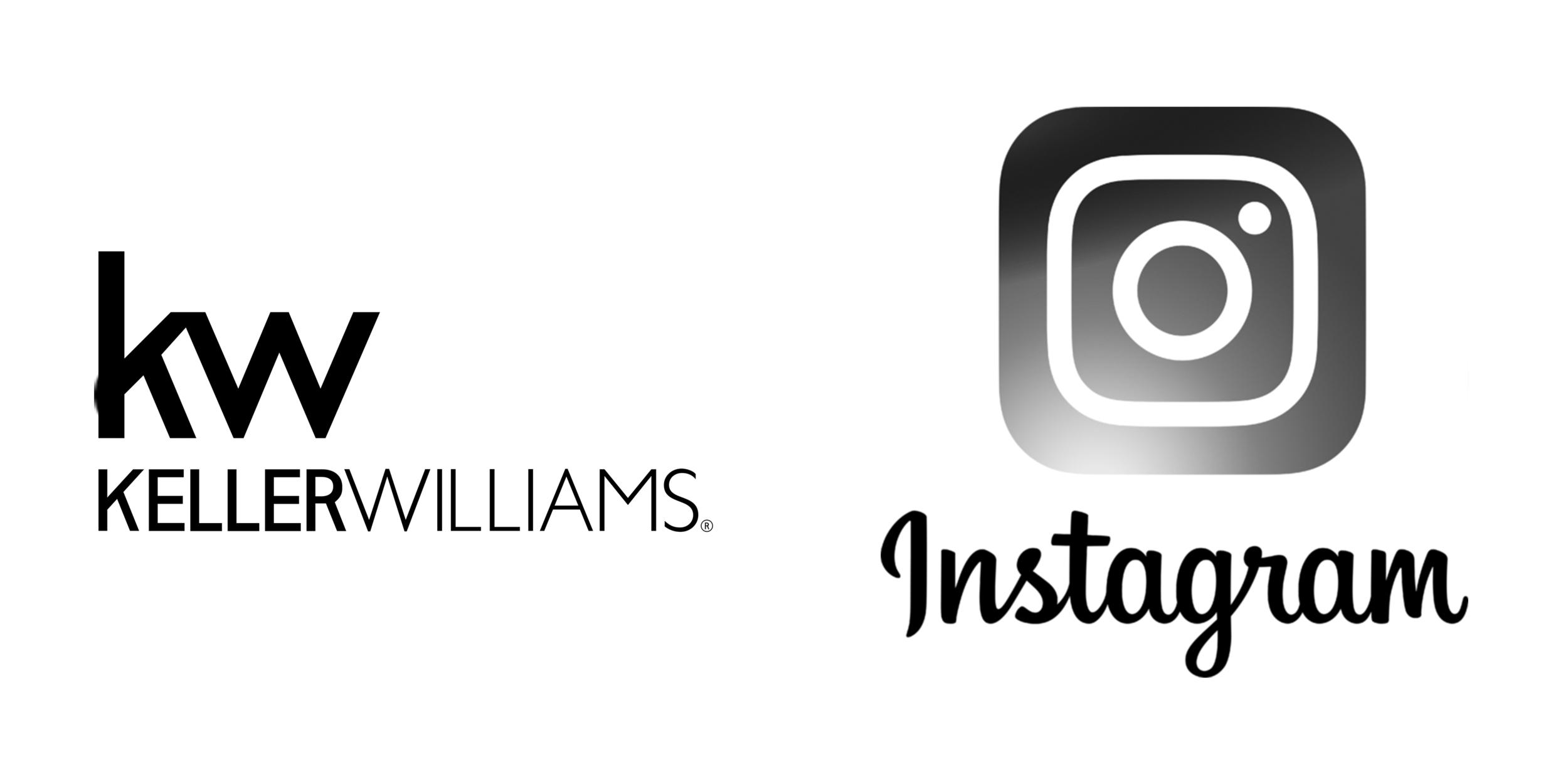 KW + Instagram.png