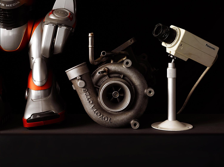 ttia-robot.jpg