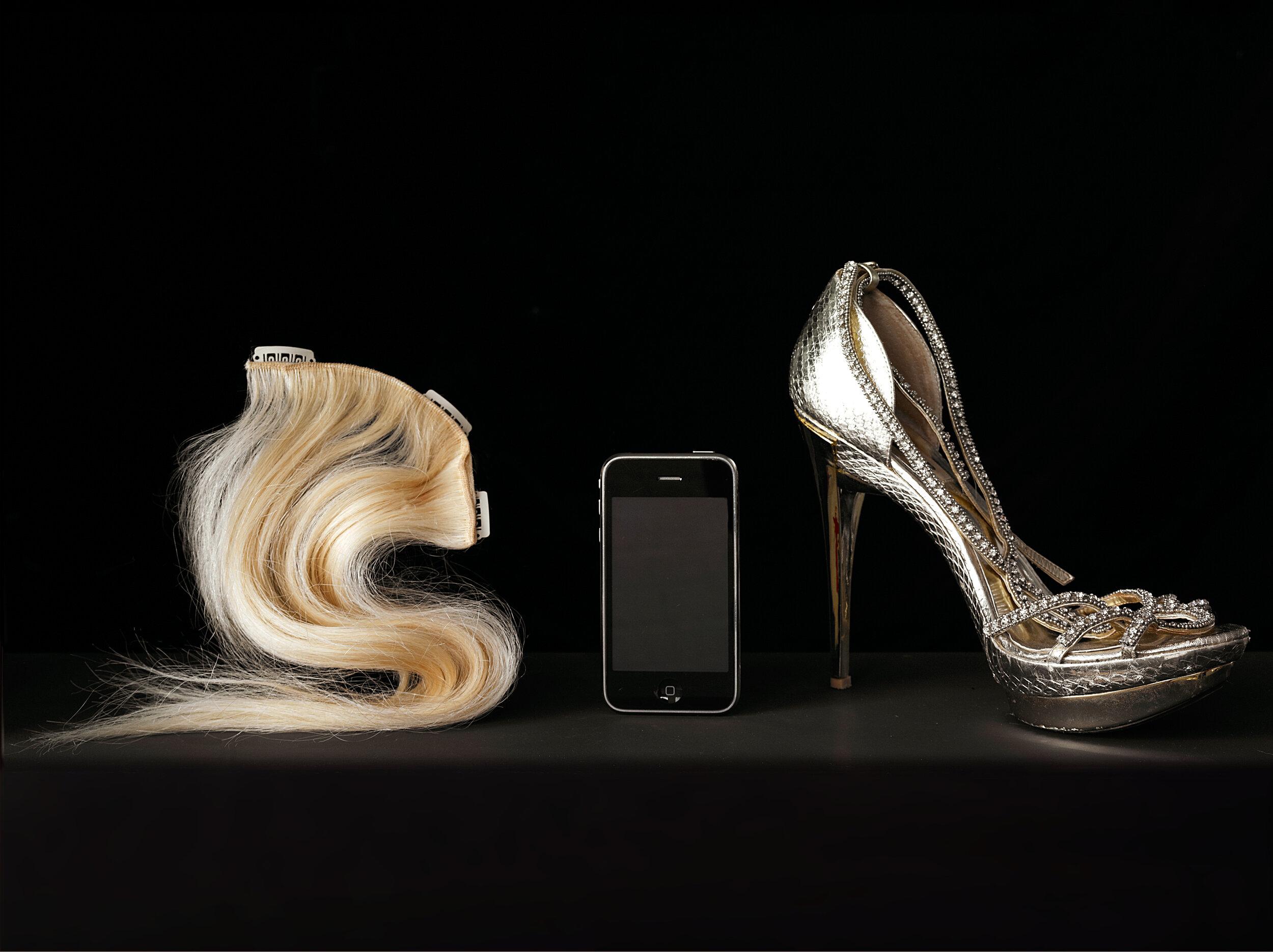ttia-shoes.jpg