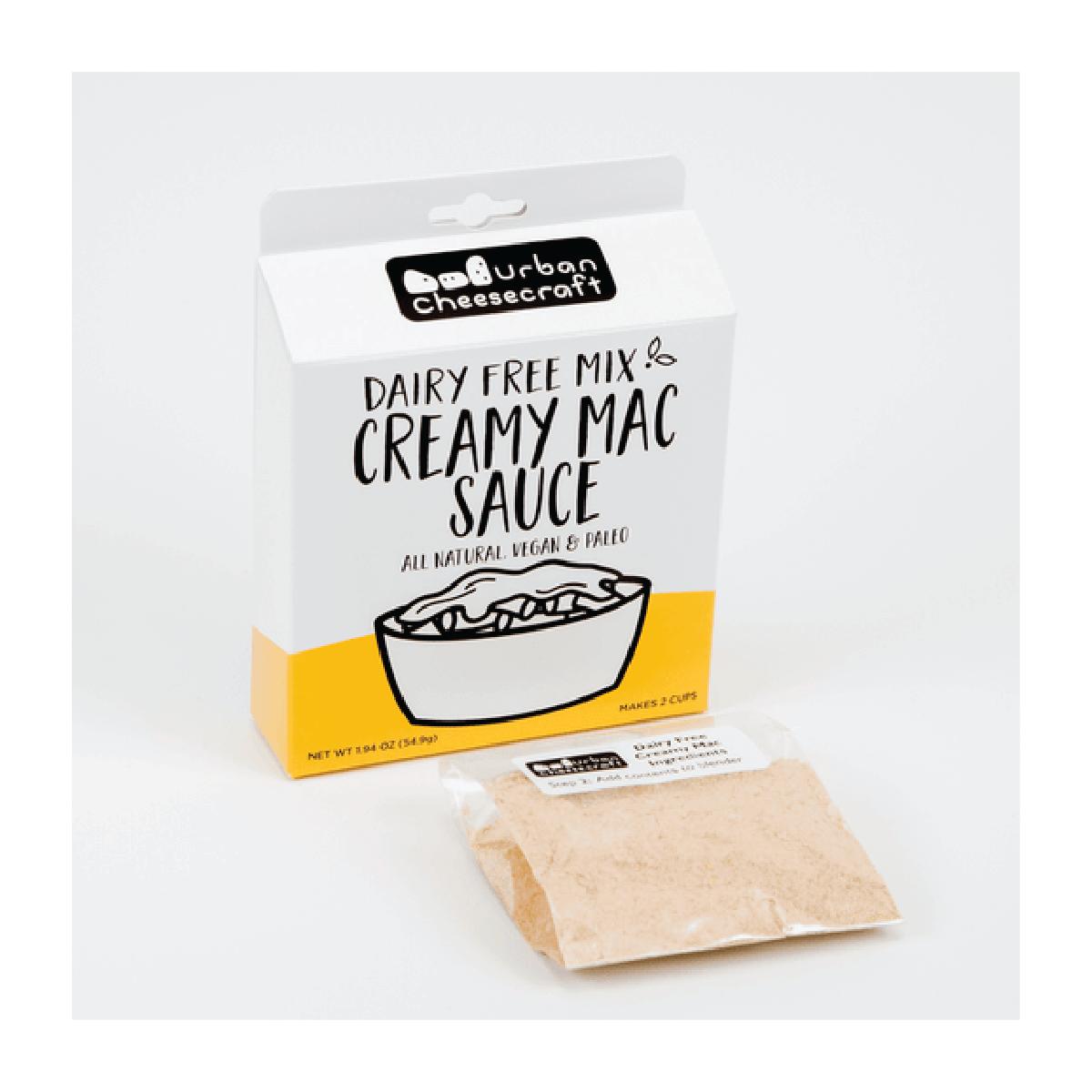 mac sauce-01.png