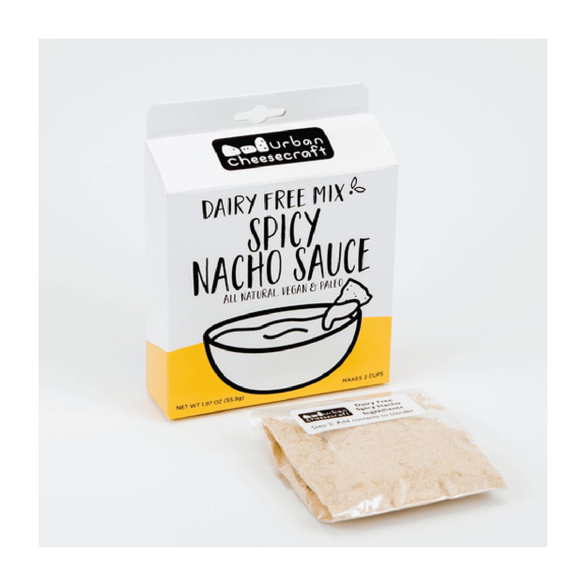 nacho-01.png