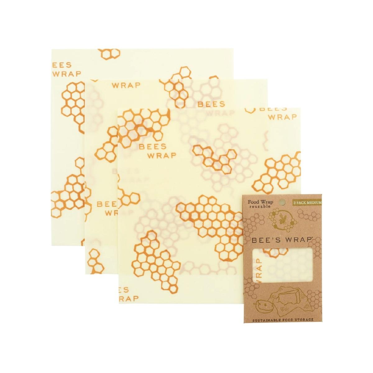 beeswrapmedium-01.png