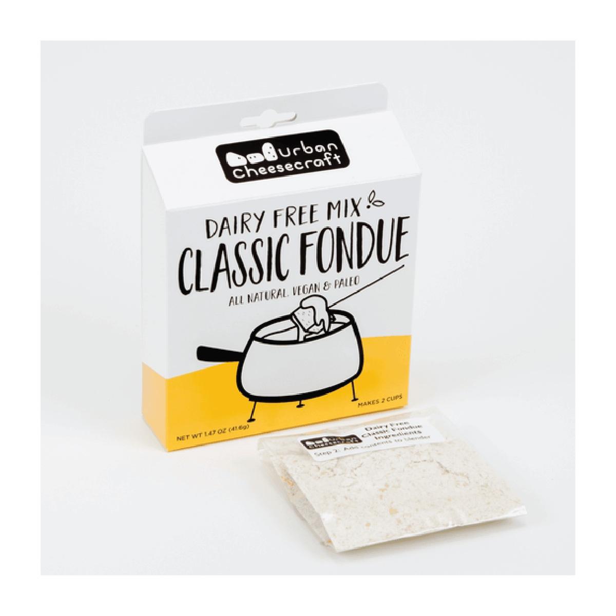 fondue-01.png