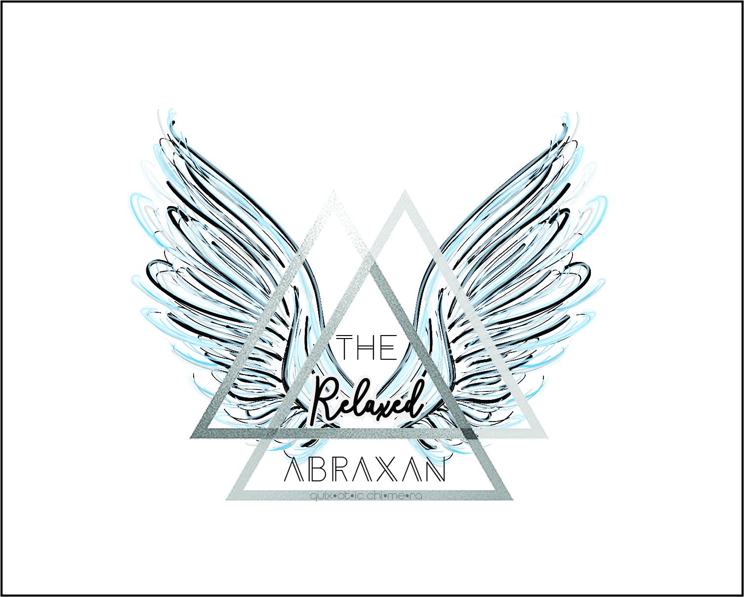 relaxed abraxan bold color smaller.jpg