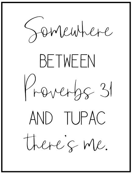 prov 31 tupac2.png
