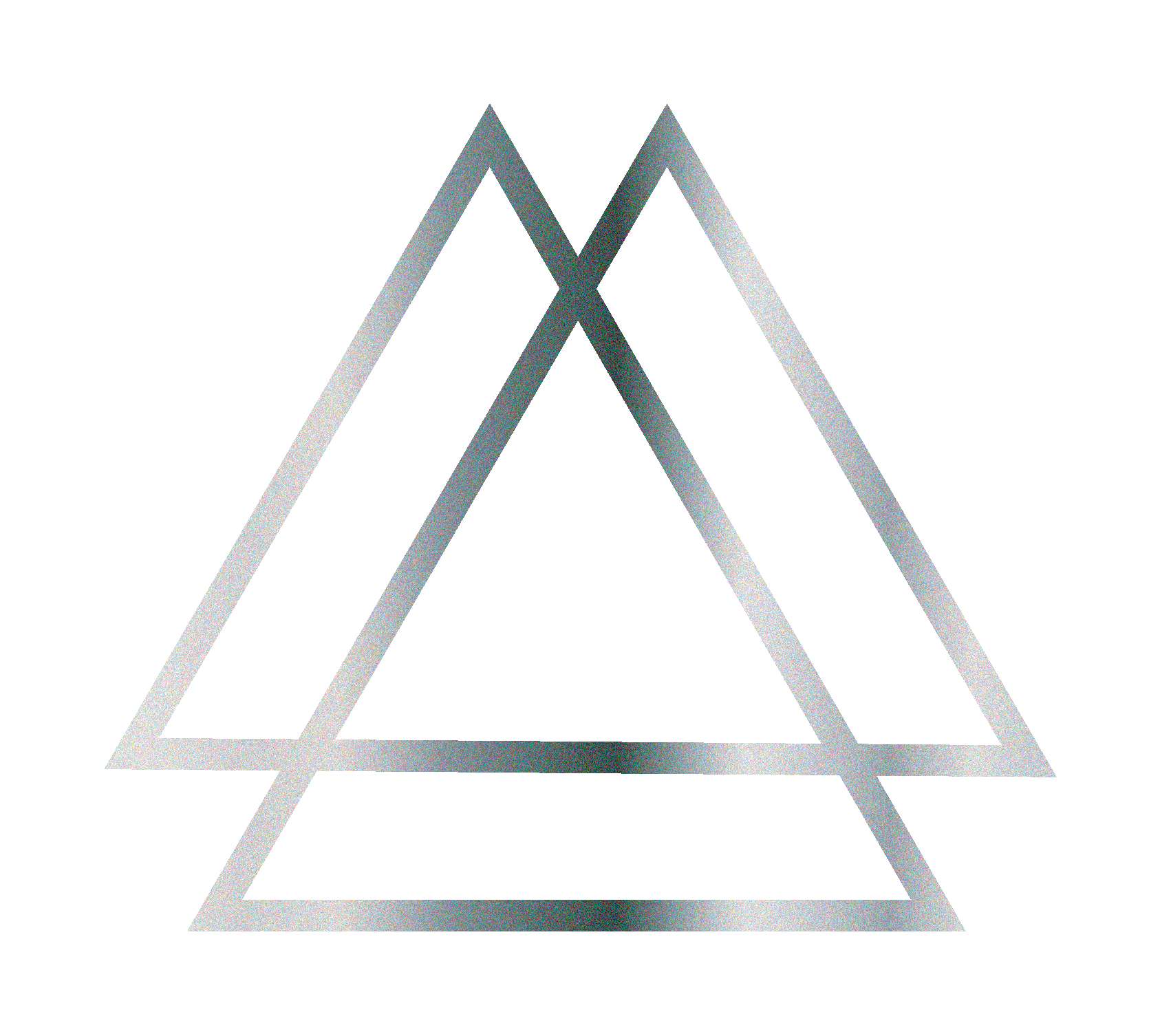 new triangles.png